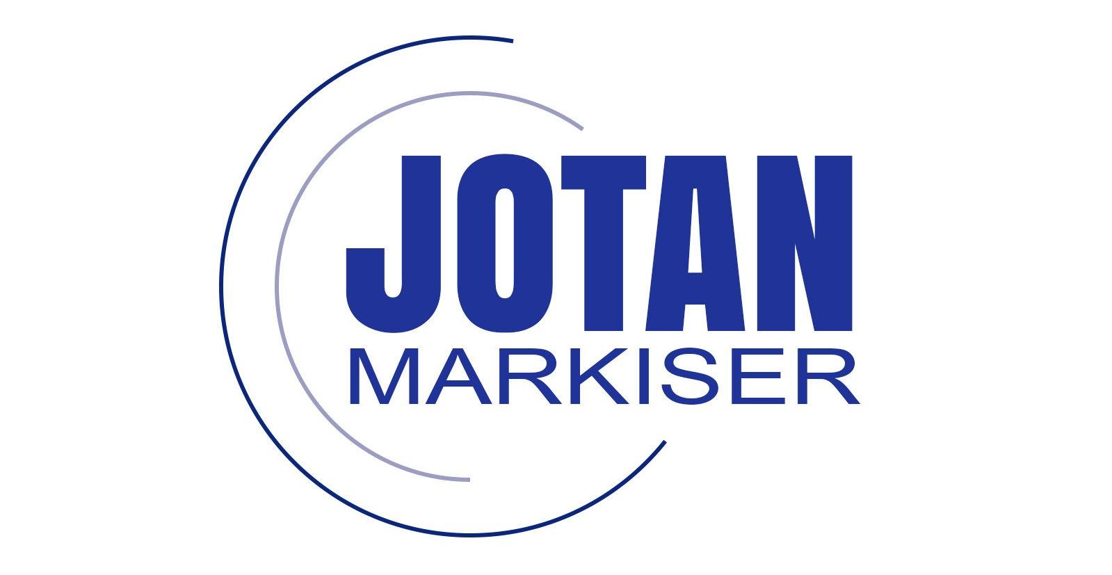 Jotan Markiser